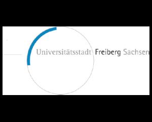 Univeritätsstadt Freiberg