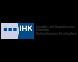 IHK Chemnitz Regionalkammer Mittelsachsen